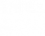 activ-franchise