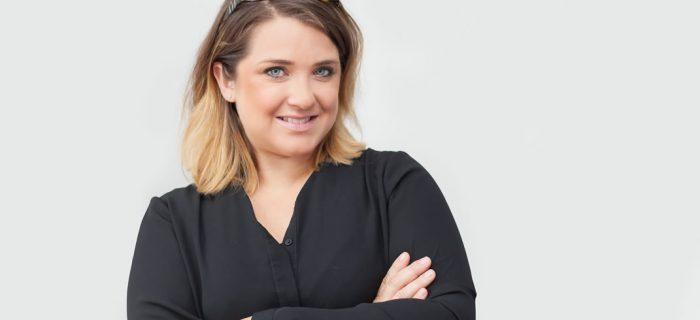 katie-bullon-managing-director